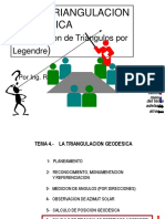 10 GEO Legendre...pdf