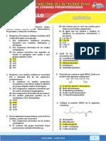 8 quimica
