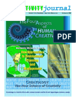 4 - Creatology__Science_of_Creativity_by_RNMAboganda__CreativityJournal_No.1_3rd_Qtr_2008.pdf