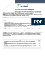 Evidencia_LTRH4007-2