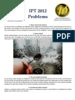 IPT_2012_problems.pdf