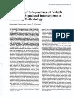 1194-005.pdf