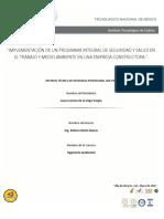 LAURALORENA DE LA VEGA VARGAS.pdf