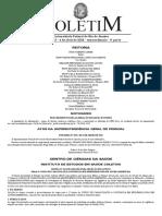 EPIDEMIOLOGIA SAÚDE AMBIENTAL.pdf