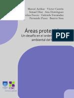 Achkar_M._et_al_-Areas_Protegidas.pdf