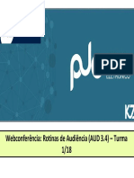 aud 3.4