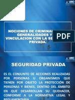 1º tema CRIMINALISTICA.ppt