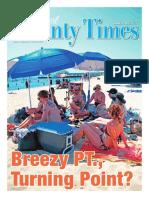 2019-07-25 Calvert County Times