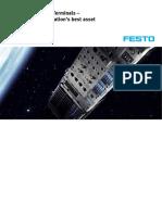 Installationsk_en.pdf