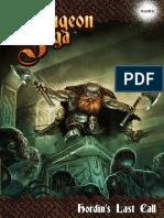 Dungeon_Saga-_Horins_Last_Call