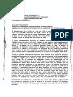 3-aspectos-poblacionales-historia-cegarra-n-ucv.pdf