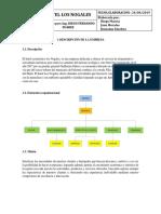 Trabajo Final de Calidad PDF