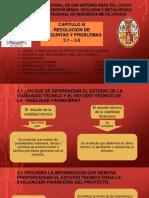 Diapo Formulacion de Proyectos RESOLUCION 3.1 - 3.6