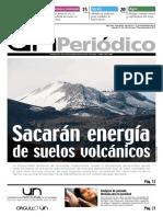 UNPeriodico148.pdf