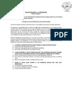 Taller Evaluado - Salud e Higiene- Sexto Año Basico.docx
