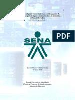 DescripciónDeMercado.pdf
