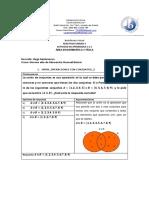 Reactivos a.a U3 Hugo Barrionuevo
