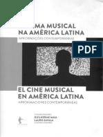Woodside, J. (2018) - El Videoclip Musical en México. Esbozos de Una Historia