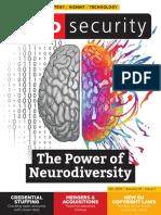 Revista InfoSecurity