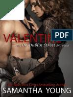 Young, Samantha - Valentine.pdf