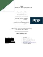 Whalen MSI Brief of Appellant_Redacted
