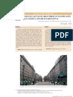 397-Texto del artículo-1581-1-10-20150323.pdf