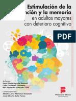 Pautas-estimulacion-cognitiva3