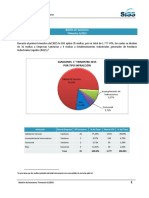 articles-11851_recurso_1.pdf
