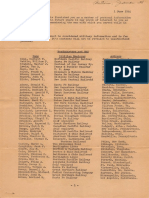 770 ROB Roster 1944