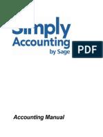 176008613-Accounting-Manual-English(1).pdf