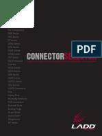 Connector Selector.pdf