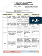 Examen 1p 1 Q EART 5DO-7mO.docx