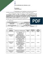 CARTA DE COMPROMISO - ING ESTRUCTURAS.docx