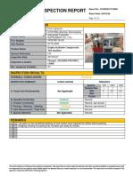Display Hydraulic Compression Test Machine