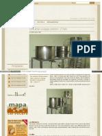 Como armar un equipo cervecero - 2º Parte.pdf