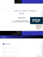 12-memoria-virtual.pdf
