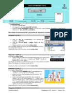 simdrwcs5mod2.pdf