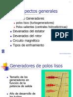 1_Aspectos Generales.ppt