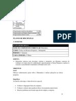 plano_de_disciplinas_subsequente.pdf