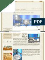 Equipo desarrollado por los hermanos Vogrig - Parte 2.pdf