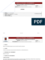 manual módulo de contraseñas.pdf