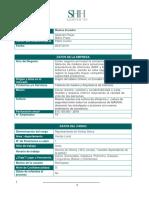 Perfil - Representante Ventas Zonal - Ecuador.pdf