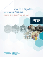 Salud Univ Ersal_spa