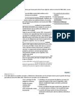 Evidencia 1 Cuestionario AA3. ACTIVIDAD 3