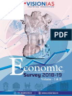 Economics Survey 2018-19.pdf