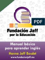 aprender ingles basico.pdf