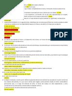 GEOLOGIA APTS.docx