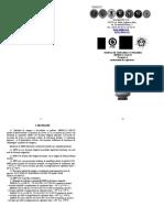 manual-tungus-2-ro.pdf