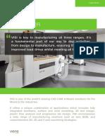 VISI-Brandauer Case Study