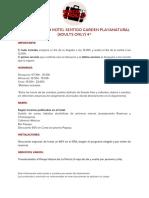 11604-adults-only-hotel-4-con-pension-completa-en-la-provincia-de-huelva-3.pdf